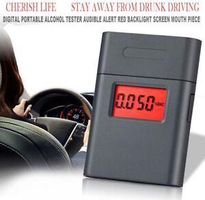 Professional-Digital-LCD-Breath-Alcohol-Tester-Breathalyzer-Analyzer-AT838-NYPR