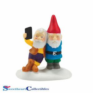 Department-56-North-Pole-Village-4044850-Selfie-Happy-Gnome