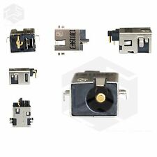 10 Pieces New stock Asus X301A X401A X501A DC Power Jack Socket Connector Port