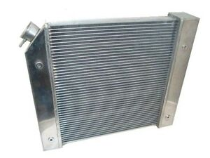Chrysler-Aluminium-Radiator-29inch-Valiant-Charger-Pacer-Regal