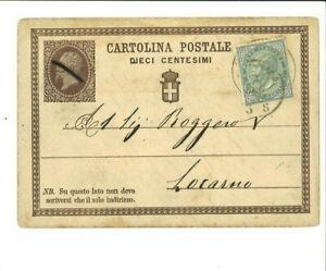 Cartolina-Postale-Regno-gt-Locarno