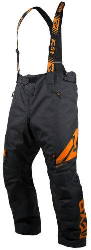 FXR Clutch FX Pant