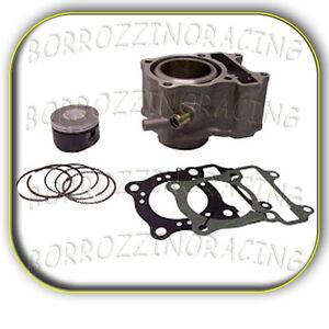 5P1 Trasero Portón Trasero Arranque puntales de titular de soporte de gas 2004-15 2X para Seat Altea MPV