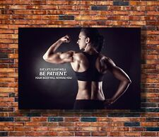 24x36 14x21 40 Poster Larry Bird Motivational Sport Quotes Art Hot P-2063