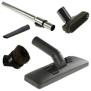 dusting tools. Image Is Loading 32mm-Telescopic-Tube-Stair-Crevice-Floor-amp-Dusting- Dusting Tools
