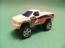 Matchbox Dodge Ram SRT-10