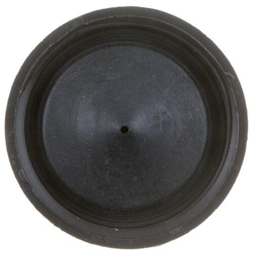 Brake Master Cylinder Cap Dorman 42039