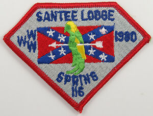 OA-Lodge-116-Santee-eX1980-1-Fdl-Spring-Fellowship-D1720