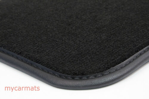 Peugeot 3008 2009-Now New Luxury Tufted Carpet Fully Tailored Car Boot Mat Liner