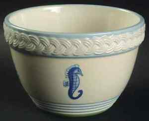 Pfaltzgraff-BEACHCOMBER-Soup-Cereal-Bowl-6358164