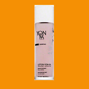 YONKA-LOTION-PS-NORMAL-SENSATIVE-6-8-OZ-200ML-NEW-YON-KA-FREE-PRIORITY-SHIP