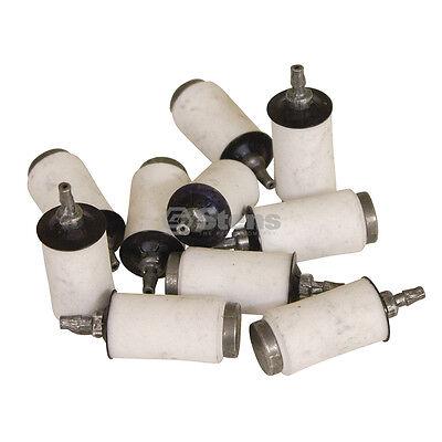 FL1500 Replacement Part 2775 Stens Poulan 2025 Fuel Filter Fits 2350