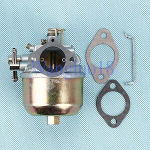 Carburetor For Club Car Ds 19841991 Gas Golf Cart 341cc Kawasaki. Is Loading Carburetorforclubcards19841991gas. Kawasaki. 341cc Kawasaki Carburetor Schematic At Scoala.co