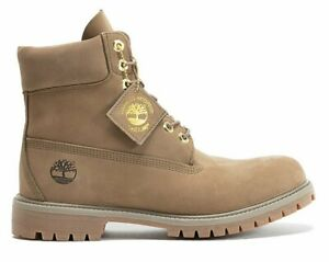 630422d476c Details about Timberland 6