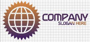 1x-Logodesign-Firmenlogo-Template-023-Vektorgrafik-Hund-Katze-Hundeschule