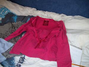 tee-shirt-et-bolero-2-en-1-de-dance-taille-42