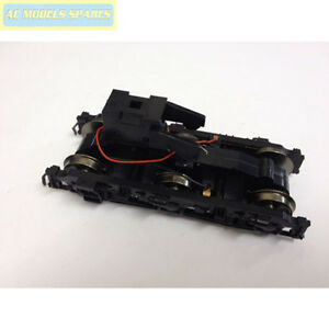 X9232-Hornby-Spare-DRIVE-UNIT-COMPLETE-for-CLASS-50