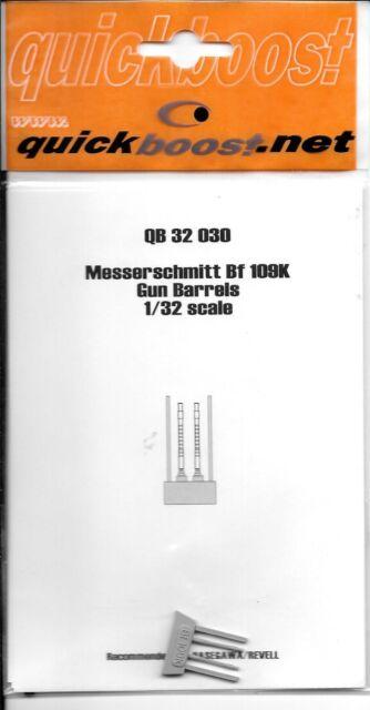 Hiriart 1168fu Chasseur Afrique Porte Fusil 1//35