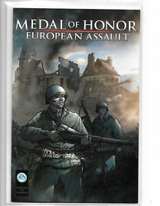 MEDAL-OF-HONOR-EUROPEAN-ASSAULT-0