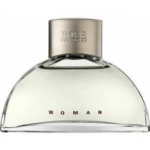 Boss Woman 90ml Edp Women Perfume By Hugo Boss 737052057989 Ebay