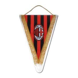 Fanion-Insigne-Milan-milan-AC-Officiel-D-039-origine-Rossoneri-3-MESURES