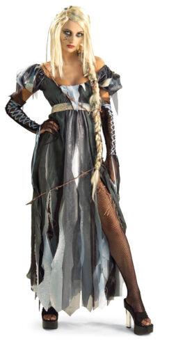 Halloween Costume Robe fantaisie ~ UHA r.i.punzel LG 14-16