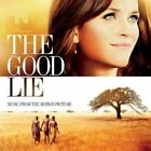 Warner Bros. - Good Lie Music From The Motion Picture