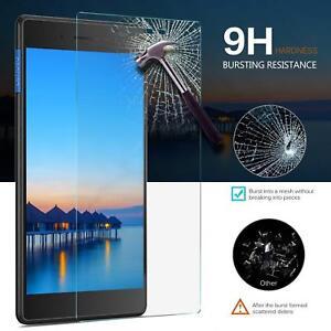 Tempered-Glass-Screen-Protector-For-Lenovo-Tab-3-4-E7-E8-7-8-inch-Tablet