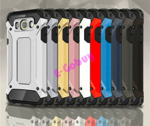 New-Slim-2-Piece-Hybrid-Luxury-Shock-Proof-Armor-Case-Cover-for-Mobile-Phones