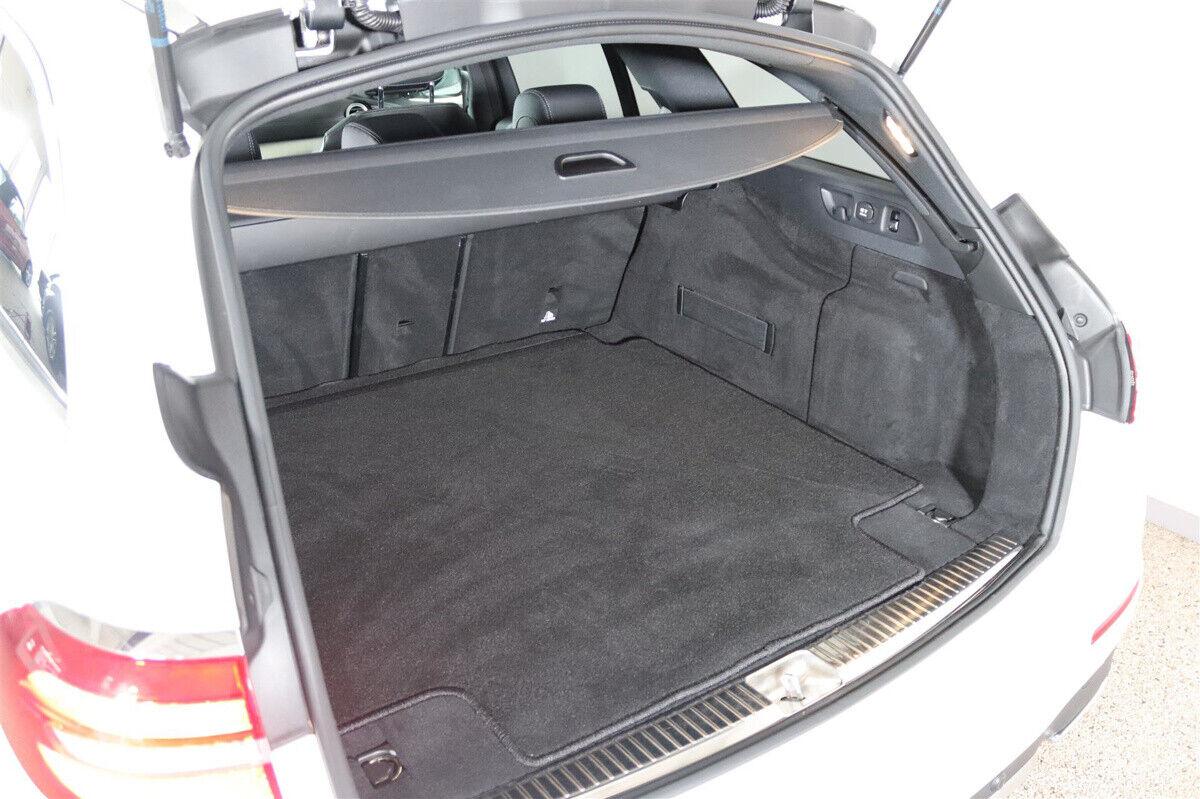 Mercedes E350 d 3,0 AMG Line stc. aut. - billede 7