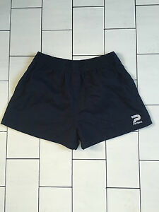 Vintage-Retro-Bold-Urban-oldschool-Athletic-Running-Sprinter-Sport-Shorts