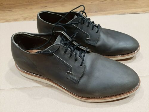 Red Wing Oxford Shoes 13D