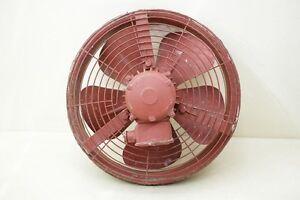 Large-Wall-Fan-Window-Wall-Fan-Industry-Suction-Fan-380V
