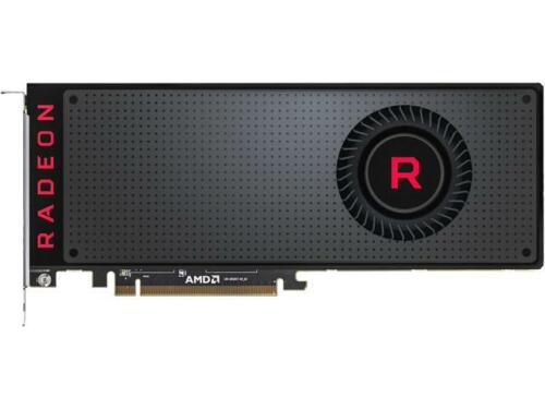 Powercolor Radeon RX Vega 8GB review Discounted!