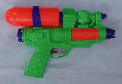 1Pc Hot sale summer water squirt toy children beach water gun pistol toy I RAC