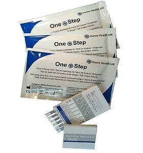 Drug-Testing-Kit-1-x-7-Drug-Panel-Test-Home-Work-Urine-Screening-Kits