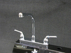 s-l300 Mobile Home Sink Faucet on mobile home tubing, mobile home water softeners, mobile home humidifiers, mobile home drains, mobile home locks, mobile home sewer lines, mobile home telephones, mobile home hvac, mobile home fasteners, mobile home glass, mobile home lamps, mobile home mirrors, mobile home trim, mobile home lights, mobile home fittings, mobile home parts, mobile home tools, mobile home filters, mobile home gas, mobile home electrical,