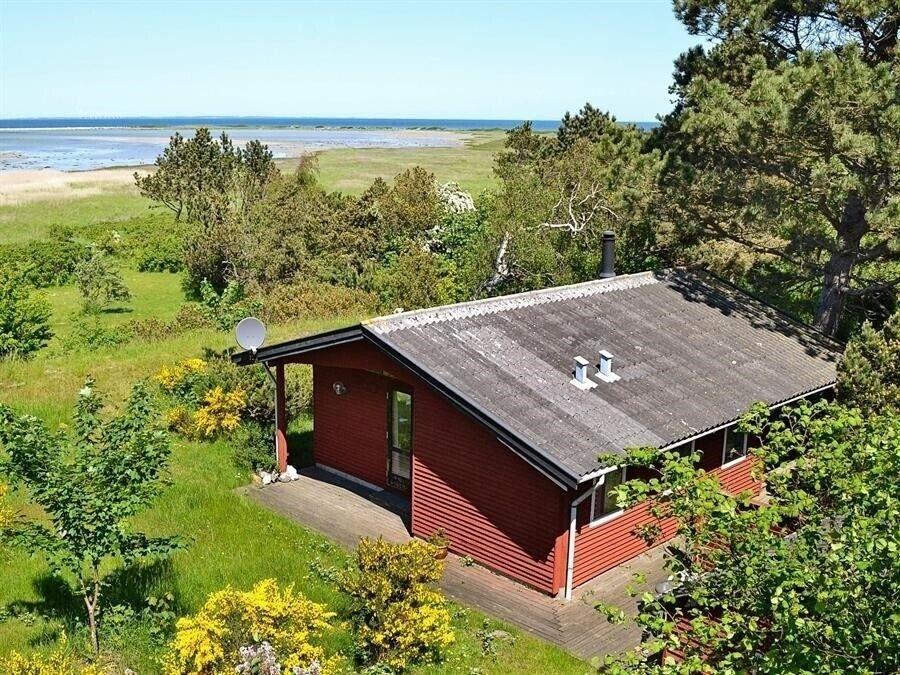 Sommerhus på fyn til salg. Sommerhuse Til Salg på Fanø