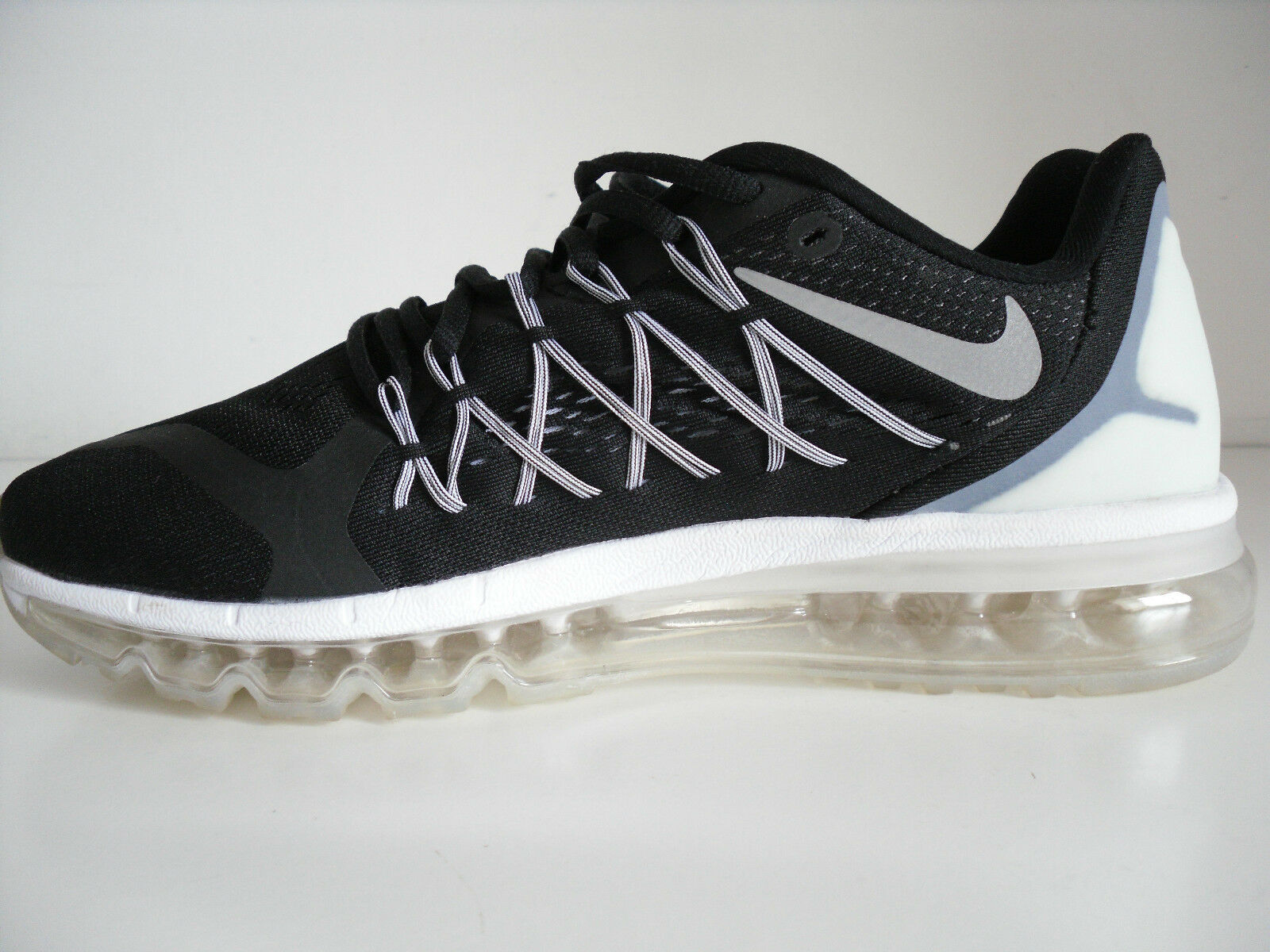 Nike-Air-max-2016-size-UK-11 small fitment, more more more like (UK-10) f98bfc