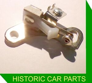 Ford-Capri-1-V4-2000-2-0-1969-73-puntos-de-contacto-para-Ford-Distribuidores