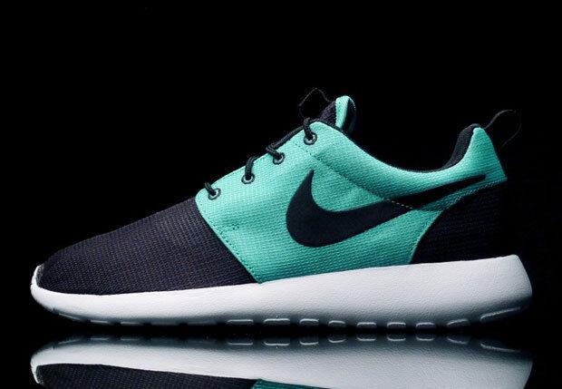 Nike Run Roshe Fragment Calypso Dunk 13 Size 511881 025