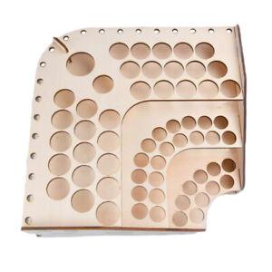 Modelo-de-soporte-de-madera-de-pinturas-Botella-Modular-Rack-de-almacenamiento-titular-de
