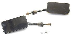 Yamaha-TZR-125-4DL-Belgarda-Spiegel-Rueckspiegel