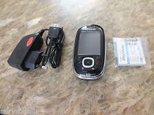 SIEMENS Handy SL75 SL 75 Schwarz ONYX Black TOP Autotelefon Mercedes Audi VW BMW