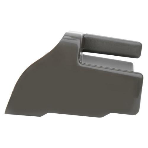 New Beach Metal Detecting Sand Scoop Metal Detector Tool from Stainless Steel