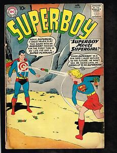 Superboy-80-Superboy-Meets-Supergirl-KEY-1960-2-5-WH