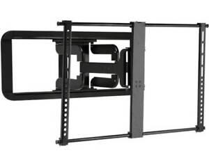 """SANUS VLF320-B Super Slim Full-Motion Mount for 51"""" – 70"""" TVs - RRP $499.00"""