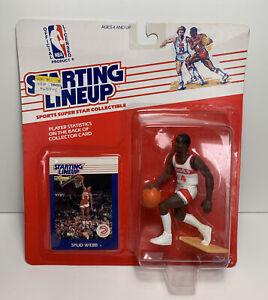 1988-Spud-Webb-Atlanta-Hawks-Starting-Lineup-Figure