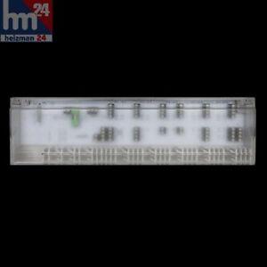 kermi-x-net-Regleta-Z6-PU-230V-con-relais-ausgang-sfekl002230