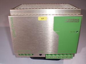 Phoenix-Contact-PS-3x400-500AC-24DC-20